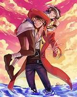 bill dipper - - Image Search Results Dipper, Image Search, Princess Zelda, Anime, Fictional Characters, Art, Gravity Falls, Art Background, Kunst