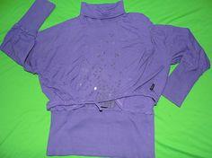 Shirt Gr.146/152