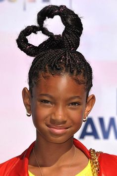 Oarlitie lifumbe rlifumbe on pinterest dazzling box braids hairstyles you can do yourself box braids for kids solutioingenieria Image collections