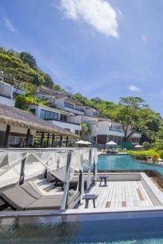 15 Luxury Beachfront Villas in Phuket: Get The Ultimate VIP Experience