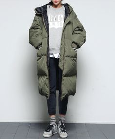 Style blog exclusively for tomboys. : Photo