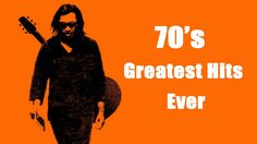 70's Greatest Hits Full album | Best of 70's