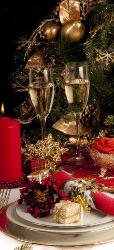 CHRISTMAS AT MISS MILLIONAIRESS`S