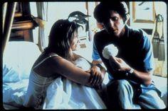 Bridget Jones's Diary (2001) ~ Movie Stills