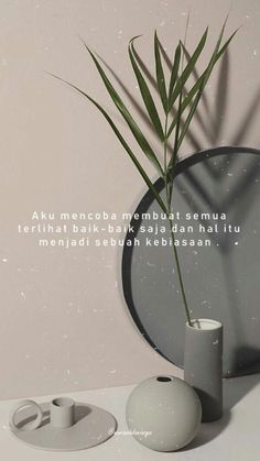 Quotes Rindu, Text Quotes, Tumblr Quotes, Mood Quotes, People Quotes, Life Quotes, Cinta Quotes, Wattpad Quotes, Quotes Galau