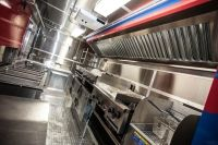 Taco palenque food truck cruising kitchens mobile vending shipping container business for sale-0001