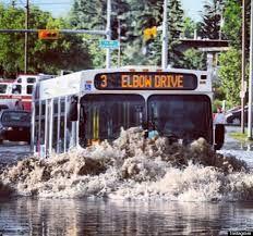 calgary flood - Google Search