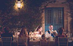 Luxury Wedding in Sicily #destinationwedding #photographer #wedding #love