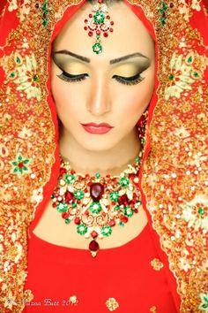 Female japonese Headdress | Repin Like Comment