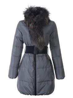 125e76f1ee57 Moncler Coats Women