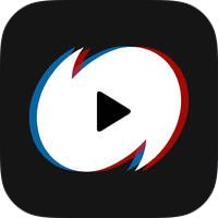 Make Some Noizz App Store Story Video Editor App Snapchat Users