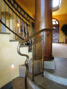 Gast Architects Villa Sorriso  (8).jpg
