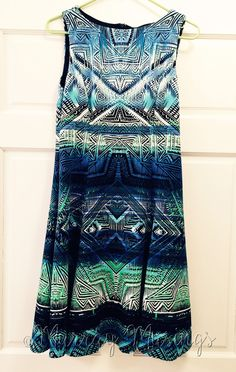 Stitch Fix Maggy London Archie Dress I would love this dress or very similar!!!  Especially one not toooo dressy.  This one is gorgeous and super fun!