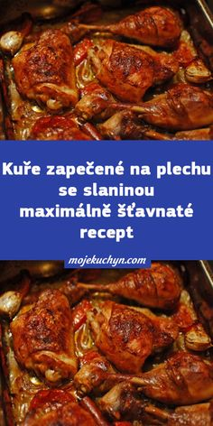 Chicken Wings, Food And Drink, Beef, Cooking, Crickets, Meat, Kitchen, Brewing, Cuisine