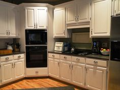 Slide In Electric Range With Downdraft Ventilation Contemporary Alluring Quality Kitchen Cabinets San Francisco Inspiration Design