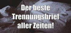 Weiterlesen auf IstDasLustig.de