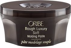 ORIBE Hair Care Rough Luxury Soft Molding Paste ** Want additional info? Click on the image.
