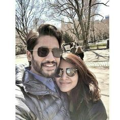 Samantha Akkineni reveals how she fights with husband Naga Chaitanya - India TV Samantha Images, Samantha Ruth, Samantha Wedding, Indian Wedding Couple Photography, Dream Photography, Film Images, Poses For Pictures, Romantic Pictures, Profile Pictures