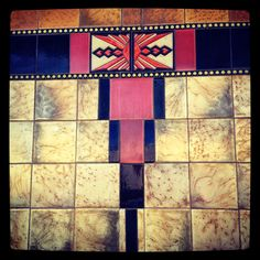 Regent theatre Mudgee Theatre, Quilts, Image, Theater, Quilt Sets, Quilt, Log Cabin Quilts, Comforters, Quilling Art