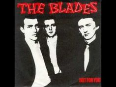 Win gig tickets to The Blades at the Olympia Theatre - Competitions. Gig Tickets, Irish Rock, Those Were The Days, Rock Music, Olympia, Blade, Theatre, Competition, Theatres