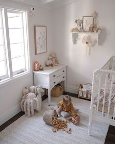Wool Area Rugs, Wool Rugs, Texture Design, Modern Rugs, Hand Weaving, Toddler Bed, Colours, Flooring, Pure Products