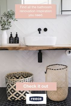Be Inspired By Australian Bathroom Kitchen And Garden Projects