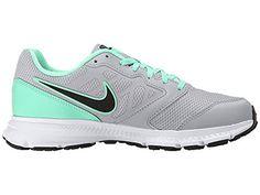 Nike Downshifter 6 Womens Running Shoes 8.5 B - Medium