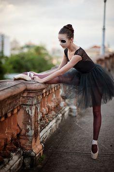 book 15 anos bh, book 15 #Ballet_beautie #sur_les_pointes *Ballet_beautie, sur les pointes !*