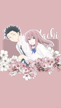 Read A Silent Voice Manga Online in Hight Quality. Fanarts Anime, Anime Films, Anime Characters, Manga Anime, Anime Art, A Silent Voice Manga, Voices Movie, Image Manga, Cute Anime Wallpaper