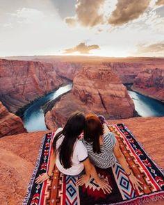 Walk Around The World, Travel Around The World, Around The Worlds, Places To Travel, Places To Visit, Travel Inspiration, Tours, Empire State, Taj Mahal