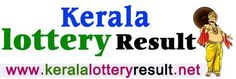 "LIVE: Kerala Lottery Results 25.7.2017 ""Sthree Sakthi"" Lottery Results SS-65 Today"