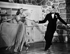 Google Image Result for http://www.pulsarwallpapers.com/data/media/822/Ginger%2520Rogers%2520And%2520Fred%2520Astaire%2520Dancing%2520Magical.jpg