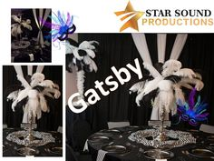 Wreaths, Table Decorations, Star, Halloween, Home Decor, Homemade Home Decor, Door Wreaths, Deco Mesh Wreaths, All Star