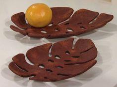 Cuenco de papel maché | Utilisima.com