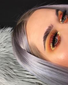 "2,653 Likes, 16 Comments - MORGAN ✨ (@jahdefinitelyfeel) on Instagram: ""GILDED HALO✨ //i've got a serious case of the mondays, so nothing new tonight, enjoy another look…"""