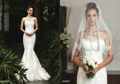 High Volume Glamour with Intuzuri Wedding Dresses | OMG I'm Getting Married UK Wedding Blog | UK Wedding Design and Inspiration for the fabulous and fashion forward bride to be.