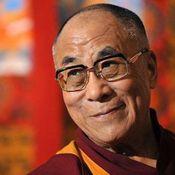 His Holiness the 14th Dalai Lama of Tibet, Jonathan Sacks, Katharine Jefferts Schori, and Seyyed Hossein Nasr — Pursuing Happiness | On Being