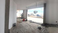 El 9 de septiembre, en Arrecife de Lanzarote, nacerá Espacio Dörffi, un centro que se define como una sala 100% independiente destinada a la exhibición y venta de artes plásticas y visuales. El joven ...