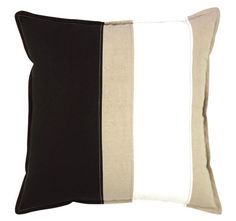 Cotton coverPolyester Filled cushion - x Newport, Cushions, Warehouse, Manchester, Black, Throw Pillows, Toss Pillows, Black People, Pillows
