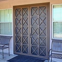 Image Result For Modern Ms Grill Design Grill Design In