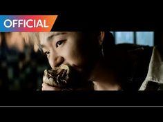 (435) 지코 (ZICO) - ANTI (Feat. G.Soul) MV - YouTube