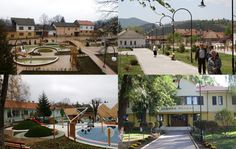 Чавдар - най-красивото село в България (Снимки) - Dama.bg