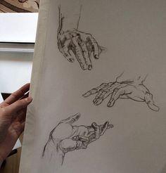 Bitiş tarihi|27 Mayıs 2020  あ  Soulless: Mutsuz musun?   Yankıx: Hayı… #kısahikaye # Kısa Hikaye # amreading # books # wattpad Beauty Illustration, Illustration Inspiration, Drawing Tips, Drawing Reference, Painting & Drawing, Drawing Ideas, Arte Sketchbook, Art Hoe, Gcse Art
