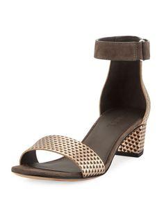 Vince Rita sandal