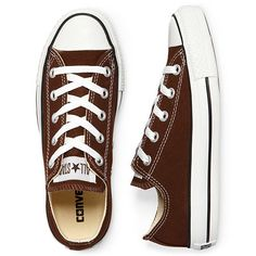 Converse Chuck Taylor All Star Sneakers - Unisex Sizing - JCPenney Converse Chuck Taylor All Star, Chuck Taylor Sneakers, Cute Shoes, Me Too Shoes, Fall Winter Shoes, Baskets, Shoe Boots, Men's Boots, Chuck Taylors