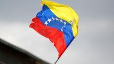 Venezuela tiene rostro de mendigo por José Domingo Blanco