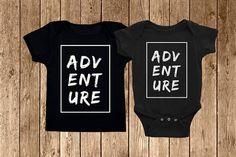 Senior Class of 2019 Badge Toddler Short-Sleeve Tee for Boy Girl Infant Kids T-Shirt On Newborn 6-18 Months