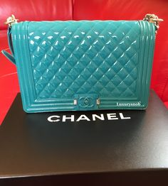 efffecc35b5d Luxurysnob (luxurysnob) on Pinterest