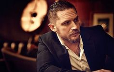 tom hardy variations — Tom Hardy in Arena Homme+ Korea Tom Hardy Actor, Tom Hardy Hot, Tom Hardy Variations, Tommy Boy, My Tom, Picture Credit, Good Looking Men, Virgo, Beautiful Men