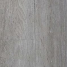 SMARTCORE by Natural Floors 12-Piece 5-in x 48-in Cottage Locking Oak Luxury Commercial/Residential Vinyl Plank